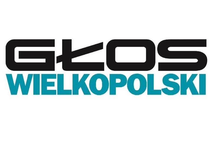 glos_wielkopolski