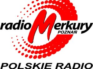 radio-merkury_Fotor