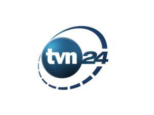tvn24_Fotor