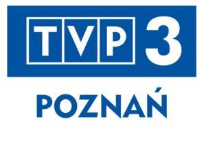 tvp3_Fotor